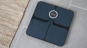 Fitbit Lean Vs Fat Chart Set Up Your Fitbit Aria Quick And Easy
