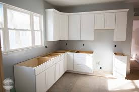 Indianapolis Kitchen Cabinets Indianapolis Photographers Videographers Blog