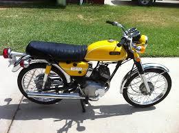 1971 yamaha hs1b 01 marbles motors