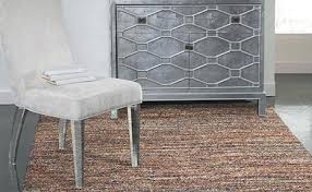 grey and beige area rugs z7566 up to 4 x 6 grey wool area rugs