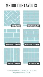wall tile layout planner tiles ceramic wall tile installation tips wall tile