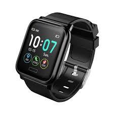 L8star R9 <b>2019 Women Lady</b> Fashion Smart Wristband Heart Rate ...