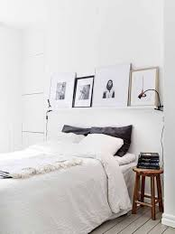 pictures simple bedroom: bedroom easy and simple bedroom design simple bedroom design with open shelving for framed