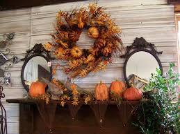 thanksgiving office decorations. 18 flawless fall decorations to prepare the home for next season thanksgiving office t