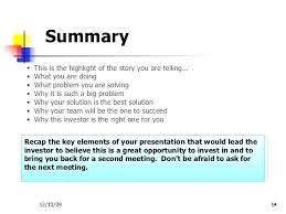 Event Synopsis Template Event Recap Template Best Idea With Regard To Regarding Email