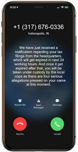 Apple Phone Number Apple Announces Roboblock Enhancement Request Medium