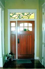 etched glass front doors frosted glass front door frosted glass front door ideas etched glass front