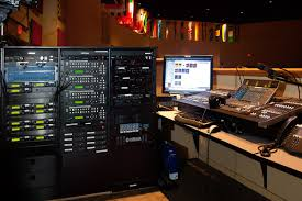sound system for church. your industry leader for church sound and video installations . system