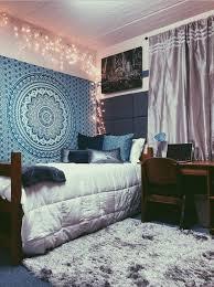 dorm room decor dorm room