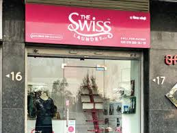 The Swiss Laundry Laundry Asked To Pay Rs 15 000 For