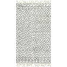 area rug with tassels tassels global inspired hand knotted wool gray area rug area rug with area rug with tassels