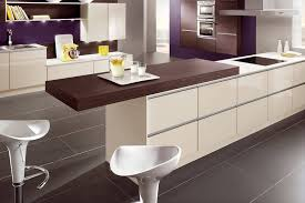 Kitchen Design Catalogue Gorgeous Designer Kitchens Palazzo Kitchens Appliances NZ