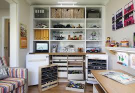 playroom storage furniture. lego storage cabinet playroom general view furniture