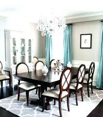 round dining table rug round dining rug round dining table rug carpet under dining table round
