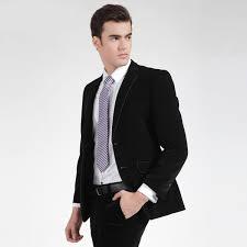 professional business attire for men elegant and smart professional business attire for men