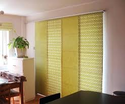ikea panel curtains for sliding glass doors large size of panel