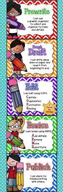 Make A Writing Jar  Plus     Prompts to Fill it  Kids WritingTeaching  WritingCreative     Pinterest
