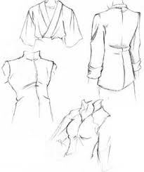 Pants Drawing Reference Baggy Pants Drawing At Getdrawings Com Free For Personal Use Baggy