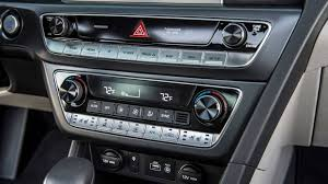 2018 hyundai sonata interior. exellent 2018 2018 hyundai sonata first drive interior photo 10 to hyundai sonata