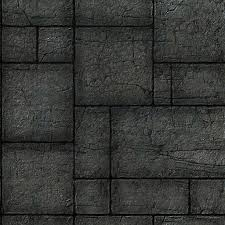 cool black bathroom wall tiles texture shower black floor texture74 floor