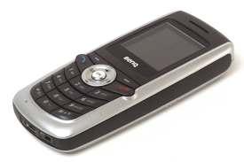 BenQ Australia M315 Review: - Mobile ...
