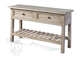 pine wood shelves ikea unfinished solid rustic sofa accent table drawers a