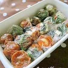 味噌 玉 作り方