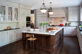 Lovely Do You Want A New Kitchen Design For Your Home? Interested In A Luxury,  High End Space? If You Live In Maryland, Washington, DC, Or Northern  Virginia, ... Nice Look