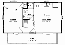 20 x 40 house plans luxury floor plan 1600 sq ft house luxury 40 x 40 house plans new 20 x 40