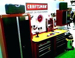 craftsman garage door sensor replacement rpm sensor garage door rpm sensor garage door craftsman garage door