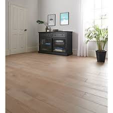 wood flooring uk. Fine Flooring Style Smoky Grey Oak Solid Wood Flooring  15m2 Pack On Uk G