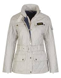barbour international jacket womens uk sale > OFF45% Discounted & barbour international jacket womens Grey Adamdwight.com