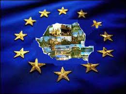 Image result for uniunea europeană poze