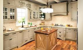 light brown cabinets gray kitchen walls brown cabinets medium size of paint ideas with light brown kitchen cabinets with white countertops