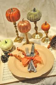 fall office decorating ideas. cool fall table settings office decorating ideas d