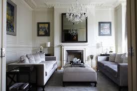 Modern Chic Living Room Modern Chic Home Dmdmagazine Home Interior Furniture Ideas