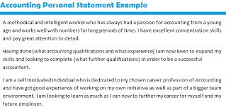 personal statement help logan square auditorium personal statement help