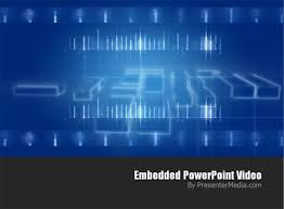 technology background for powerpoint how to use presentermedia video backgrounds