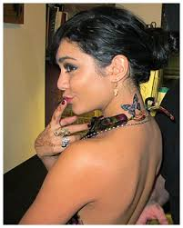 Vanessa Hudgens Has Her First Tattoo Your 1 Source About Celebrites