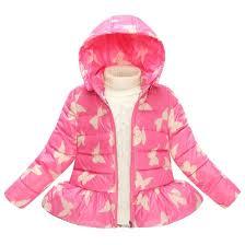 2t winter coat boy get ations a high quality girls coats kids winter down jackets outerwear 2t winter coat