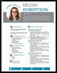 Resume Examples 2016 Resume Updated Format 60 Therpgmovie 14