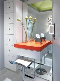 modern bedroom vanities. Modern Makeup Vanity Table Best Ideas On Dressing Tables For Awesome Residence Bedroom Vanities R