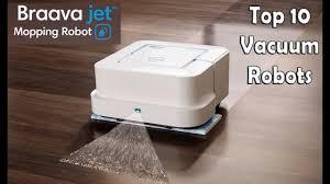 Image Floor Top 10 Robot Vacuum Cleaners You Can Buy On Amazon Best Robotic Vacuums In The Market Youtube Top 10 Robot Vacuum Cleaners You Can Buy On Amazon Best Robotic