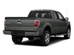 ford trucks 2014 black. Beautiful 2014 2014 Ford F150 XLT In Newark OH  Coughlin Hyundai Of Heath Intended Trucks Black D