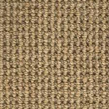 About Berber The Tribe the Carpet and Cleopatra • Rugs 4 A Blog
