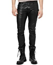 manufacturer supplier of men women textile leather clothing we also provide full customization brand your own services