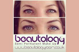 semi permanent makeup laser tattoo removal and lash extensions