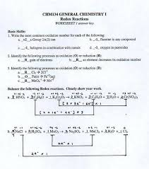 chapter 6 balancing and stoichiometry worksheet and key with worksheets 44 inspirational balancing equations worksheet answers