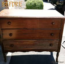 furniture upcycle ideas. Bath Vanity From Upcycled Dresser Yard Sale Find, Bathroom Ideas, Painted Furniture, Repurposing Furniture Upcycle Ideas O