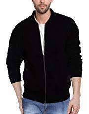 <b>Jackets</b> for <b>men</b>: Buy <b>men's outerwear Jackets</b> online at best prices ...